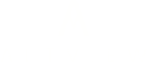 AltView Analytics