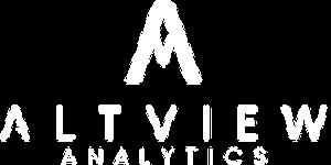 AltView Analytics